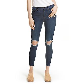 Freie Leute | Busted Skinny Jeans