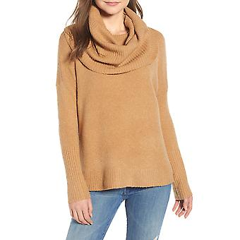 French Connection | Cowl Neck Sweater