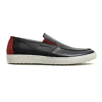 Cerruti 1881 Men's Ppe Casual Trainer CE1233663