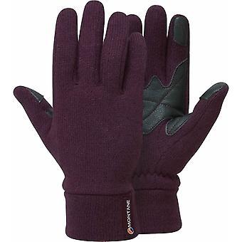 Montane Womens Neutron Glove