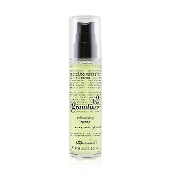 Rossano Ferretti Parma Grandioso 02 Volumising Spray 100ml/3.4oz