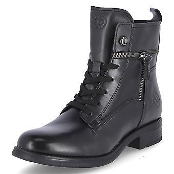 Bugatti 4119983040001000 universelle vinter kvinder sko