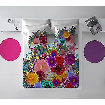 Lits réversibles Cool Kids/Large lit simple (200 x 260 cm)