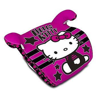 Auton hissi Hello Kitty Star Vaaleanpunainen