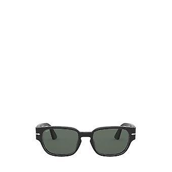 Gafas de sol Persol PO3245S hombre negro