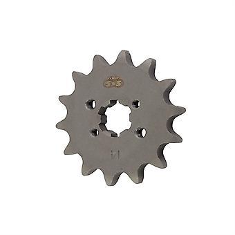 Triple S 1127-14 Steel Front Sprocket