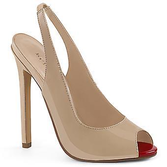 משמח נשים&נעליים סקסיות-08 עירום פט
