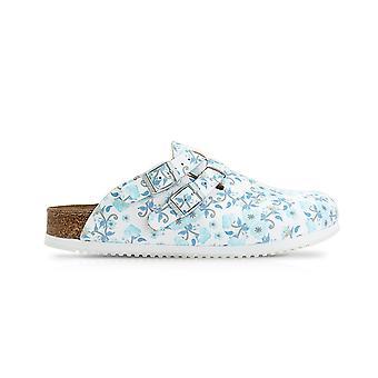 Birkenstock Kay 1016663 universell hele året kvinner sko