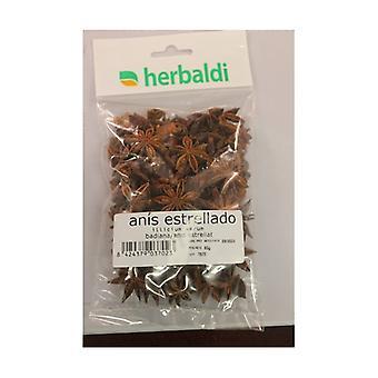 Star Anise Herb 60 g