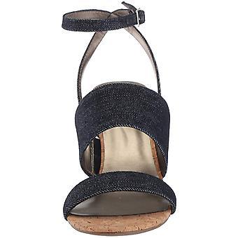 Bandolino for kvinner feste Heeled Sandal
