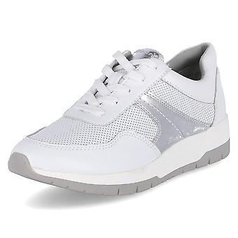 Tamaris 112379326171 universal naisten kengät