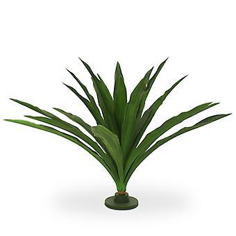 Artificial Yucca Elephant plant 100 cm