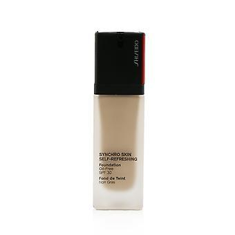 Shiseido Synchro Skin Self Refreshing Foundation SPF 30 - # 150 Lace 30ml/1oz