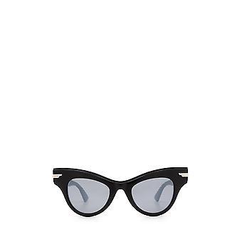 بوتيغا فينيتا BV1004S النظارات الشمسية الإناث السوداء