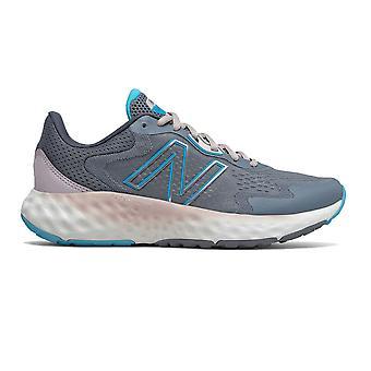 New Balance Fresh Foam Evoz Naisten juoksukengät - AW21