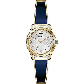 Timex Main Street Classic Ladies Watch TW2R98500