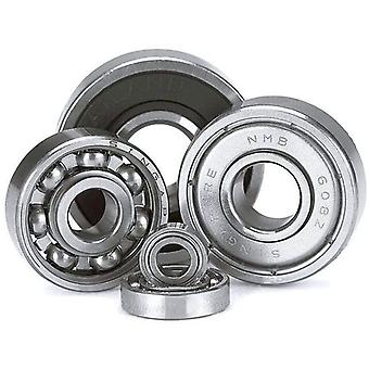 Bearing for GT22 series