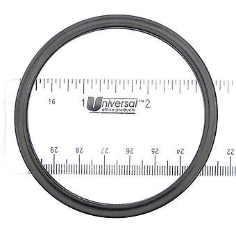 APC APCO2223 diffuser O-ring