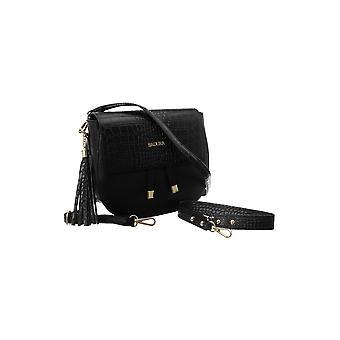 Badura ROVICKY84260 rovicky84260 vardagliga kvinnliga handväskor