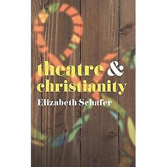 Theatre and Christianity