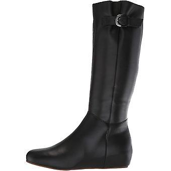 Blondo Women's Monica Knee High Boot