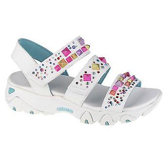 Skechers Dlites 20 Nasta Wayz 119111WMLT universaalit kesä naisten kengät