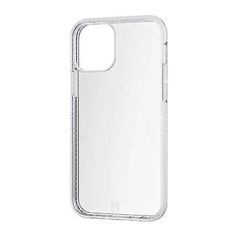 Bodyguardz Split Iphone 12 Mini Case Clear