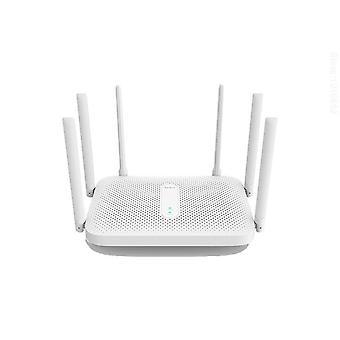 Xiaomi Redmi wifi router AC2100 Gigabit 2.4G 5.0GHz strengthen Dual-Band  Wireless Wifi Repeater 6
