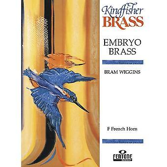 Embryo Brass