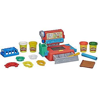 Play-Doh Kassa lelu