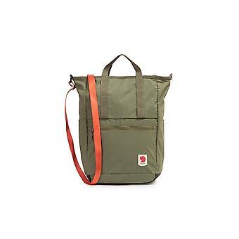 Fjallraven Totepack 23225620 vardagliga kvinnliga handväskor