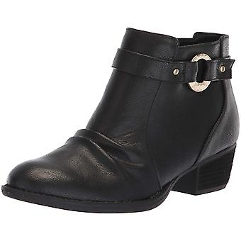 Dr. Scholl's Shoes Women's Janessa Ankle Boot