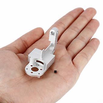 1 Pc الفضة Ptz Gimble الملحقات 7 على شكل موقف ياو لDji فانتوم