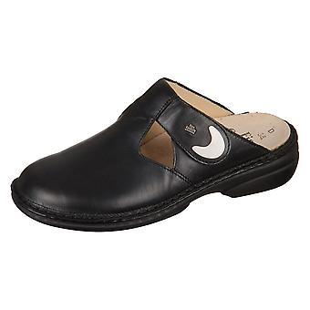 Finn Comfort Belem 02555014099 zapatos universales de verano para mujer