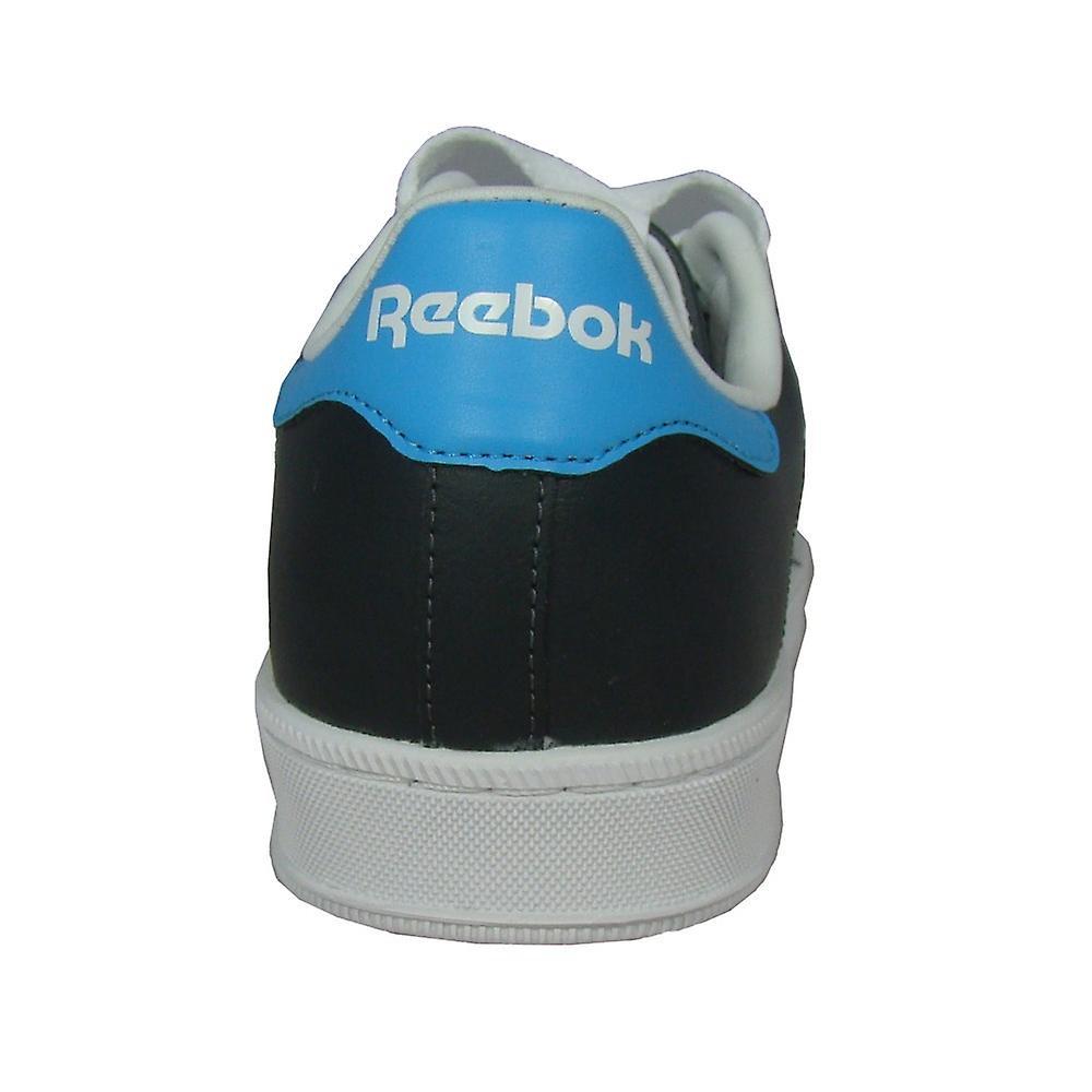 Reebok Royal Belief M46654 Universal All Year Men Shoes