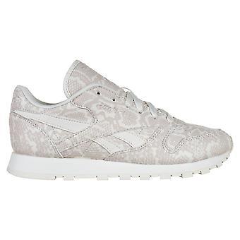 Reebok skinn slange AR1570 universal alle år kvinner sko