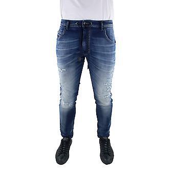 Diesel Krooley CB-NE Jogg 0683S Jeans