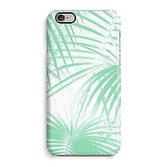 IPhone 6 6s sag 3D Case (blank)-palmeblade