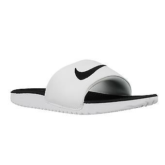 Nike Kawa dia 819352100 universal kesän kids kengät