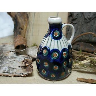 Krug, miniature, tradition 10 & 13, Bunzlauer pottery - BSN 6901
