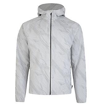 Dare2B Mens Illume II Jacket