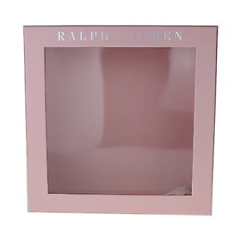 Ralph Lauren Romance container gol 8.5