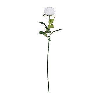 Hill Interiors Artificial Wedding Rose