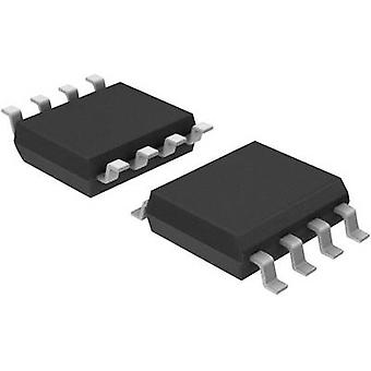 DIODES Incorporated ZXMHC6A07T8TA MOSFET 2 N-channel , P-channel 1.3 W SM 8