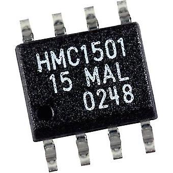 Honeywell AIDC Hall Effect sensor HMC1501 1-25 V DC läsområde:-45-+ 45 ° SOIC-8 lödning
