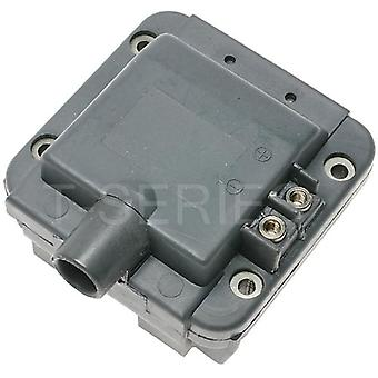 Standard Motor Products UF-74T Ignition Coil