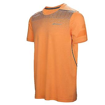 Babolat performance V neck tea of boys 2BS17012
