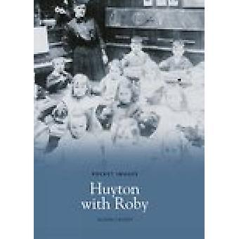 Huyton con Roby da Allison Cassidy - 9781845882808 libro