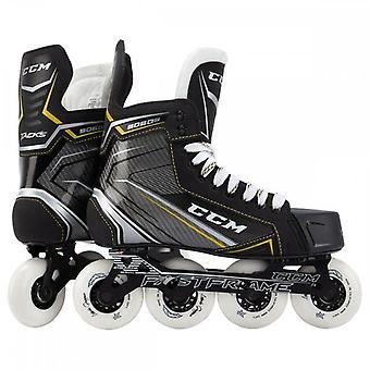 CCM Tacks 9060R Senior Roller Hockey Skates
