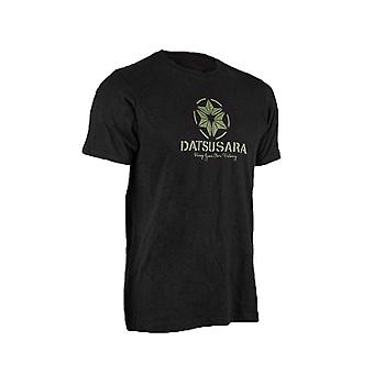 Datsusara Hemp For Victory T-Shirt